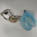 Шнур с платой парогенератора Tefal GV7 CS-00115537