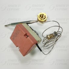 Терморегулятор пром. кипятильника 110С TR020