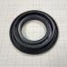 Сальник 35x52/65x7/10 NQK для стиральных машин Indesit, Ariston (Индезит, Аристон) C00039667