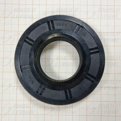 Сальник 30x60.55x10/12 SKL для стиральных машин Samsung (Самсунг) DC62-00242A