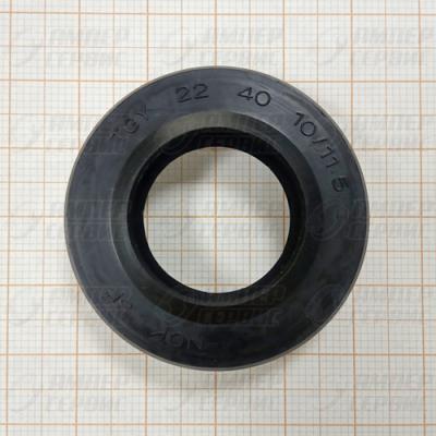 Сальник 22x40x10/11,5 для стиральных машин NQK