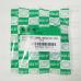 Сальник для стиральных машин 25x50.55x10/12 + смазка Samsung NQK DC62-00007A