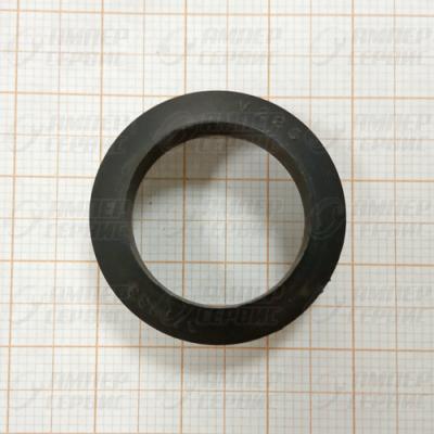 Сальник для стиральных машин V-RING VS22 Candy (Канди) cod198