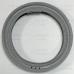 Манжета люка для стиральных машин Bosch (Бош) MAXX4 без отвода  00354135
