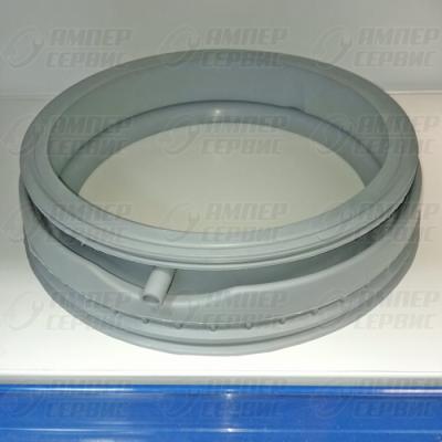 Манжета люка для стиральных машин Bosch (Бош) с отводом MAXX 5 00361127