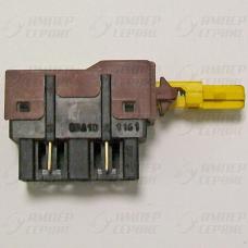 Выключатель для стиральных машин Electrolux (Электролюкс) 1245407000, SWT304ZN