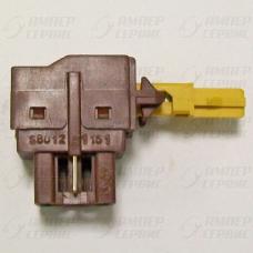 Выключатель для стиральных машин Electrolux (Электролюкс) 1249271006