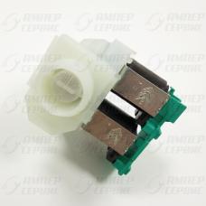 Электроклапан 2Wx180 Bosch (Бош) 174261 (ELBI 9000544932, 62AB023, 428210) для стиральных машин
