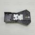 УБЛ Samsung (Самсунг) 2601440000 (DC61-20205B, DC61-00122A) (устройство блокировки люка, замок) для стиральных машин