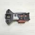 УБЛ Beko Metaflex 2805310100 (устройство блокировки люка, замок) для стиральных машин