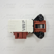 УБЛ Beko Metaflex 2805311600 (устройство блокировки люка, замок) для стиральных машин
