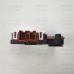 УБЛ Beko (Беко) Metaflex 2805311600 (устройство блокировки люка, замок) для стиральных машин