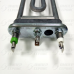 ТЭН 1700W L=170 для стиральных машин Indesit, Ariston (Индезит, Аристон) Termowatt 3406054, HTR006UN, OAC292762