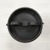 Фильтр слива насоса для стиральных машин LG 383EER2001A