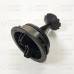 Заглушка-фильтр насоса для стиральных машин LG 383EER2001B, 5230ER3001A