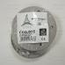 Фланцы (комплект) для стиральных машин Whirpool (Вирпул) COD085