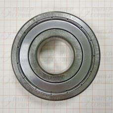 Подшипник 6305 ZZ SKF для стиральных машин