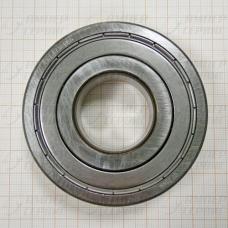 Подшипник 6306 ZZ SKF (30х72х19) 49029949 для стиральных машин