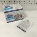 Антинакипин (порошок для очистки) Candy (Канди)50гр. 49032472u для стиральных, посудомоечных машин