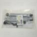 Амортизаторы для стиральных машин Bosch (Бош) квадратные комплект (2шт) 90N 673541