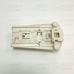 УБЛ Candy Канди 92122191 (устройство блокировки люка, замок) для стиральных машин