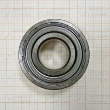 Подшипник 6203 SKF ZZ (17х40х12) C00002590 для стиральных машин 481252028136, BRG214UN, 49028764u, OAC002590