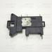 УБЛ C00036683 Indesit, Ariston (Индезит, Аристон) (устройство блокировки люка, замок) для стиральных машин