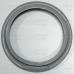 Манжета люка для стиральных машин Indesit, Ariston (Индезит, Аристон) C00095328 (C00145390)