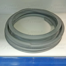 Манжета люка для стиральных машин Samsung (Самсунг) DC61-20219A (GSK002, DC64-00563B)