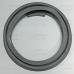 Манжета люка для стиральных машин Samsung (Самсунг) DC61-20219A оригинал (GSK002, DC64-00563B)