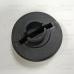 Крышка фильтра насоса для стиральных машин Samsung (Самсунг) DC67-00114A