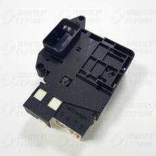 УБЛ LG EBF61315801, EBF61315806, EBF62534402 00225234 устройство блокировки люка, замок для стиральных машин