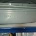Манжета люка для стиральных машин Samsung (Самсунг) узкая GSK001 (DC64-00374B, DC64-00374C)