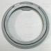 Манжета люка для стиральных машин Samsung (Самсунг) GSK002 (зам. DC61-20219A, DC64-00563B)