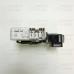 УБЛ LG ROLD 6601ER1004D (зам.INT005LG) устройство блокировки люка, замок для стиральных машин