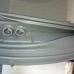 Манжета люка для стиральных машин LG MDS55242601