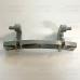 Петля люка для стиральных машин Bosch (Бош) WB049 (00171269)
