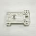 УБЛ Ardo (Ардо) WF240 (устройство блокировки люка, замок) для стиральных машин 530000100