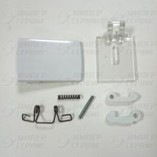 Ручка люка для стиральных машин Ardo, Whirlpool (Ардо, Вирпул) WL065