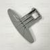 Ручка люка для стиральных машин LG 3650ER3002A (WL214, 139EG01, DHL000LG, `LG3800, 28ma79, MEB62456301, 3650EN3005A)