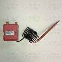 Термостат капиллярный TBR 77oС. H23 для водонагревателей