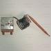 Термостат капиллярный TBR 77oС. H23 для водонагревателей 100323
