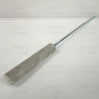 Анод магниевый М6,180,10018 для водонагревателей