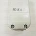 УЗО 16А Термекс для водонагревателей 2644 без шнура