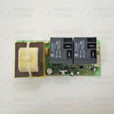 Блок управления FD для водонагревателей Thermex (Термекс) 66067