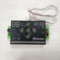 Панель управления ID (04) для водонагревателей Thermex (Термекс) 66069