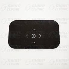 Стикер на панель управления ID (04) 68752
