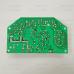 Блок управления ID 68830 для водонагревателей Thermex (Термекс)