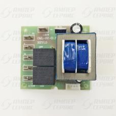 Блок электрический FSS, IF LT (22) для водонагревателей Thermex (Термекс) 69510