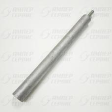 Анод магниевый М8 200D20x15 для водонагревателей Electrolux (Электролюкс) 818814